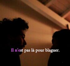 Ainsi va Bangoura, vidéo hd, couleur, 1à minutes - 2019